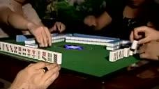 你为什么打麻将经常输钱,看这个就明白了!
