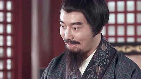 古装搞笑剧《乐战三国》第一季02集:刘备篇