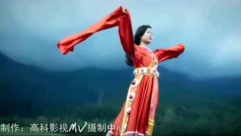 一曲《雪山姑娘》沧桑的声音!韩红大姐听完心都醉了