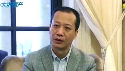 EFC采访:如何评价杭州创投环境