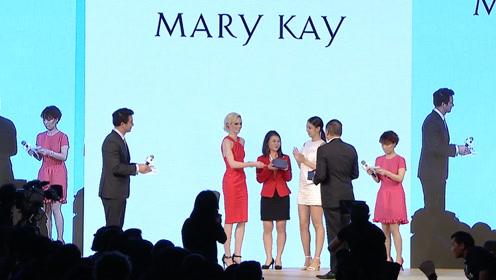 MARYKAY   K.K.CHUA