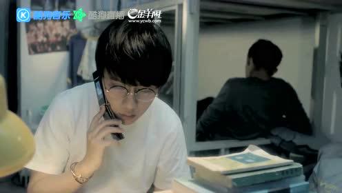 刘维《跨界也疯狂》个人宣传片来袭!11月16日起每周四约定你
