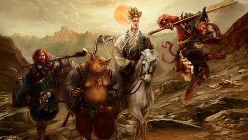 百问西游24:悟空是如何对付天宫和大雷音寺派来的39个暗探的?