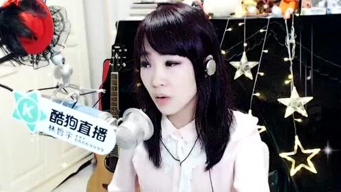女中音像极了梅艳芳徐小凤!她翻唱王杰《不浪漫罪名》粉丝都炸了