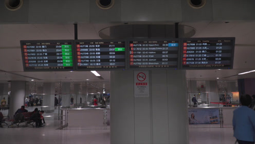 国内民航宣布开放PED 乘客可开启飞行模式链WIFI上网