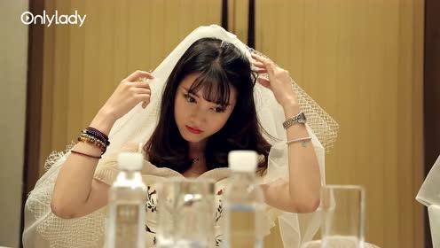 """OnlyLady X 六福珠宝举办""""筹婚大作战""""婚礼沙龙"""