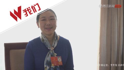 直播回看  我们来了 《芈月传》作者蒋胜男:网络小说IP开发刚刚起步