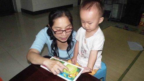 如何让你的孩子爱上家庭阅读,这三个方法绝对值得一试!