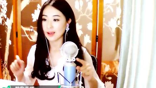 《谁是我的郎》杨梓文祺化身长发甜美女神《打住打住》皮出新高度!