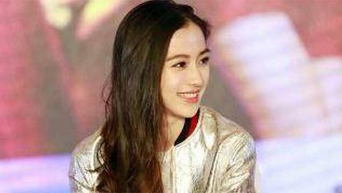 新一季《跑男》片酬 李晨为带范丞丞上跑男只涨50% 她已涨4倍