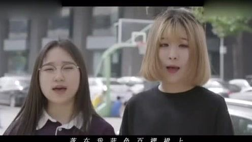 《后来的我们》 刘若英听不够
