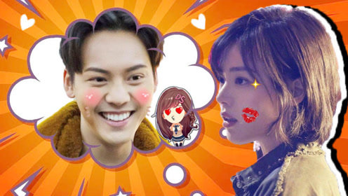 《橙红年代》陈伟霆马思纯一起揭开八年间的神秘面纱 俩人超能打