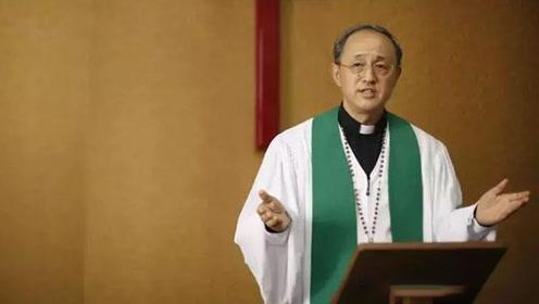 《我不是药神》刘牧师曾是春晚小品演员 和黄渤邓超一起上台领奖