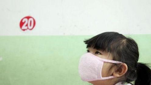6岁女童严重贫血,只因吃了几颗豆豆,家长们注意了!