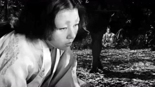 日本编剧桥本忍去世 活了100岁写过《罗生门》经典片段呈现