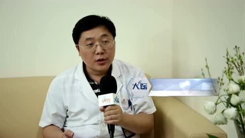 中华医学会心身医学分成立进食障碍协作学组