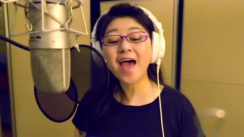 让我们唱这首歌纪念《新白娘子传奇》