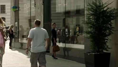 《我的间谍前男友》未曝光片段 史上最话痨间谍攻略欧洲
