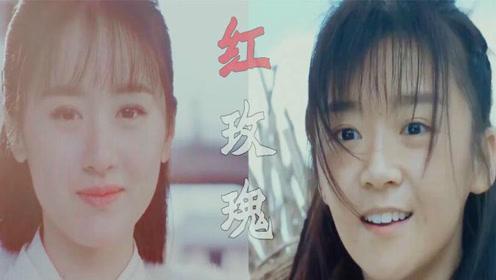 《将夜》虐心红玫瑰VS白玫瑰 哪位女主是宁缺的最爱