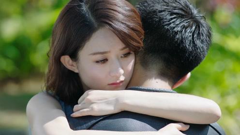 《你和我的倾城时光》第26集 赵丽颖cut