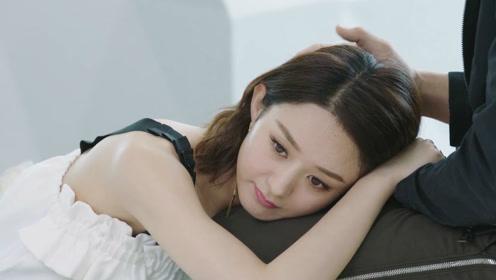 《你和我的倾城时光》第30集 赵丽颖cut