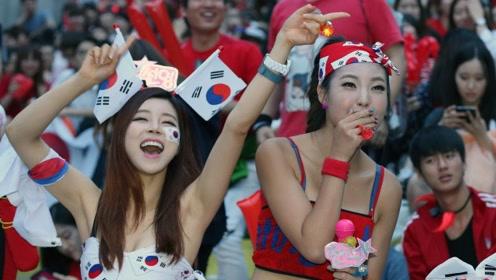 """亚洲杯巡礼:非战斗减员严重   """"太极虎""""韩国能否否极泰来?"""