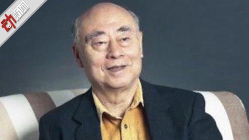 """""""中国氢弹之父""""于敏去世 为国隐姓埋名28年 1分钟回顾其生平"""