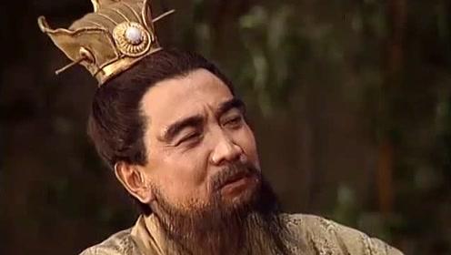 三国经典:刘备爱哭,关羽重义,曹操善收人妻?