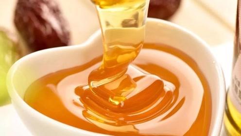 长期喝蜂蜜的人,究竟会给身体带来什么样的变化?看完一定得注意了