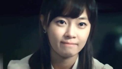 曝出张紫妍自杀的背后,李美淑做的事才是导致她自杀的原因!