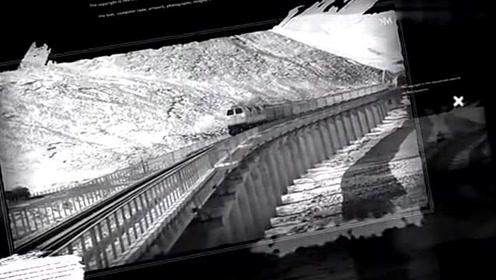 青藏铁路上的火车经过格尔木市时,为何非要换成火车头?