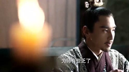 三生三世:司音和子阑偷跑凡间,墨渊还没说什么,大师兄先护犊子
