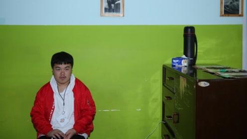 为治自闭症孩子举家北漂10年 母亲每天打三份工 儿子用音乐回报