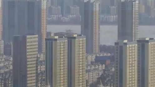 中国曾经的石油之都,如今因石油枯竭变空城,房价每平500