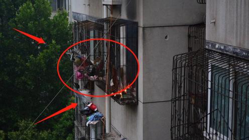 这些现象切记不能出现在阳台,否则让你日损万贯!看看你家有吗?