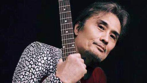 阔别26年的青春复活   灌篮高手圣斗士原唱中国巡演