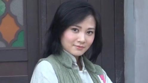 黄心颖被换《法证4》需重拍,朱晨丽陷入疯狂拍摄状态!