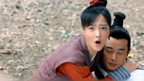 《封神演义》速看版第43集 杨妃当着妲己提杨戬 杨戬大胜哪吒