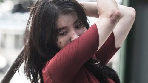 操死姐电影_韩国动作电影:妹妹被拐走,姐姐直接灭了整个黑帮!