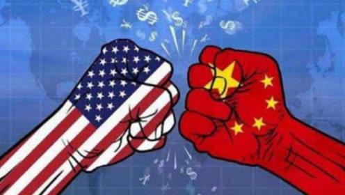"""轰动全球!中美两国共同出击,释放重磅""""信号"""",日:出事了?"""