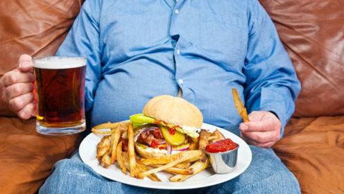 不吃晚饭会对身体造成什么影响?你别大意了