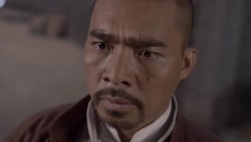 《战金刚》莫美林领衔主演郭天,武林掌门号令天下