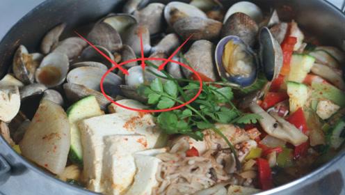 这3种食物暗藏白血病的致病因子,平时别吃