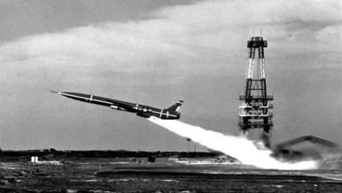 美国核弹来袭是误报!36年前他救下全人类,最后却被军方撤职