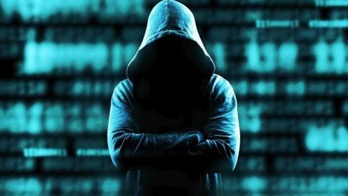 """支付宝那么多钱,黑客为什么不敢""""偷"""",马云:你可以皮一下试试"""
