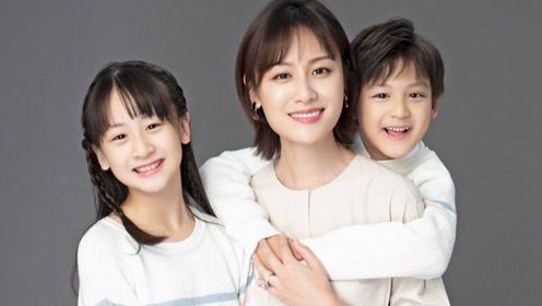 大宝和二宝的最佳年龄差是多少?生对了家庭幸福指数很高
