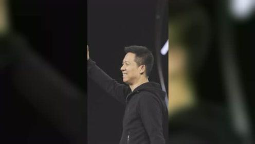 贾跃亭牵手九城内蒙古造车真相55亿资金仅是单方意向
