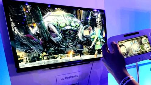 索尼任天堂微软联合声明,反对美国向中国生产的游戏机加征关税