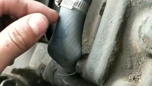 老师傅分享柴油机小知识,这些知识你真的都知道吗?