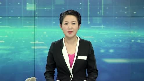 12-泰宁红色故事到大龙梅口